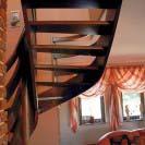 schody.lukowe.004.05