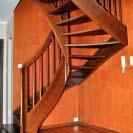 schody.lukowe.005.01