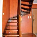schody.lukowe.005.02
