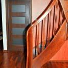 schody.lukowe.005.03