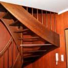 schody.lukowe.005.04