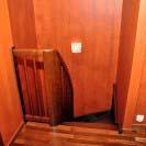 schody.lukowe.005.05