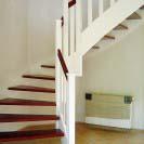 schody.policzkowe.002.01