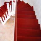 schody.policzkowe.002.02