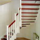 schody.policzkowe.002.03