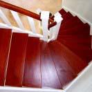 schody.policzkowe.002.04