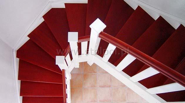 schody.policzkowe.002.05
