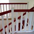 schody.policzkowe.002.06