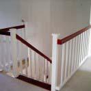 schody.policzkowe.002.07