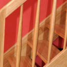 schody.policzkowe.003.01