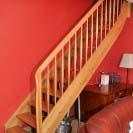 schody.policzkowe.003.02