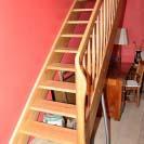 schody.policzkowe.003.03