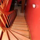 schody.policzkowe.003.04