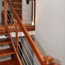 schody.policzkowe.004.01