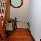 schody.policzkowe.004.02