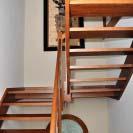 schody.policzkowe.004.03