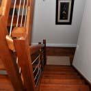 schody.policzkowe.004.04