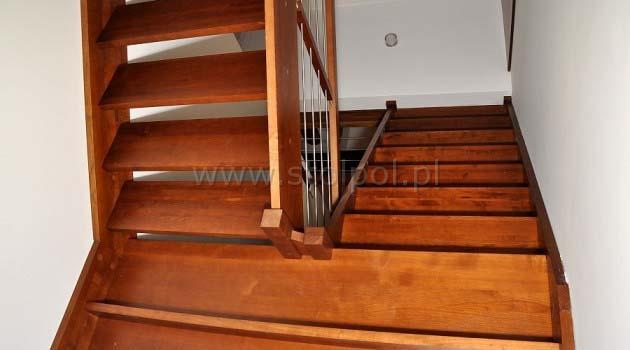 schody.policzkowe.004.05