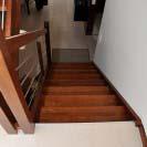 schody.policzkowe.004.06