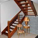 schody.policzkowe.004.07