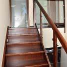 schody.policzkowe.005.01