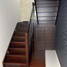 schody.policzkowe.005.03