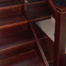 schody.policzkowe.005.04