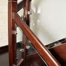 schody.policzkowe.005.05
