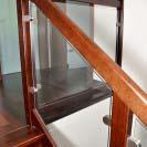 schody.policzkowe.005.06