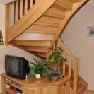 schody.policzkowe.006.01
