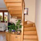 schody.policzkowe.006.02