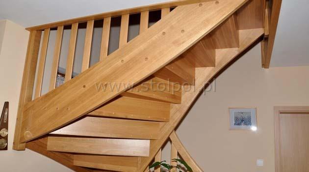 schody.policzkowe.006.03