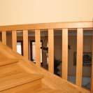 schody.policzkowe.006.04
