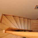 schody.policzkowe.006.05