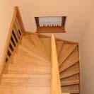 schody.policzkowe.006.06