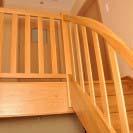 schody.policzkowe.006.08