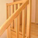 schody.policzkowe.006.09