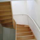 schody.policzkowe.007.01