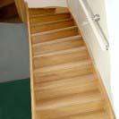 schody.policzkowe.007.02