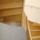 schody.policzkowe.007.03