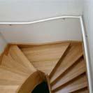 schody.policzkowe.007.04