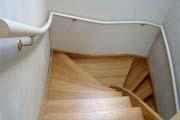 schody.policzkowe.007.05