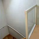 schody.policzkowe.007.06