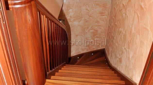 schody.policzkowe.008.01