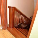 schody.policzkowe.008.02