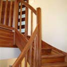 schody.policzkowe.009.01