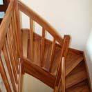 schody.policzkowe.009.02