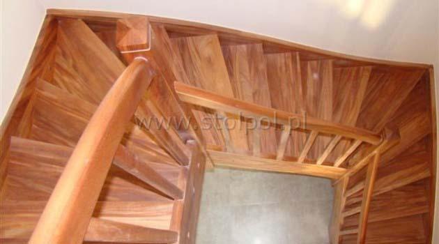 schody.policzkowe.009.03
