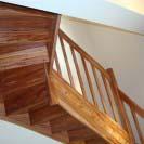schody.policzkowe.009.04