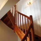 schody.policzkowe.009.05